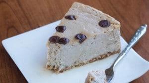 4 Cheesecake-de-cappuccino