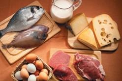 Um Guia sobre Suplementos de Proteína