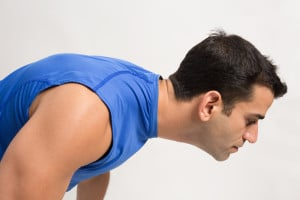 PerfectPushup_NeckDetail