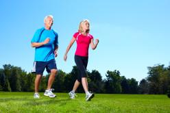 Por que caminhar ajuda a emagrecer?