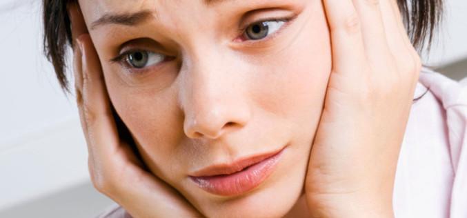 15 razões para evitar o estresse a todo custo