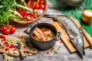 dieta_mediterranea_principal