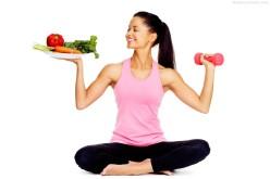 Exercício Com O Estômago Vazio: Os Benefícios Surpreendentes