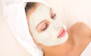 mascara-facial-pele-oleosa