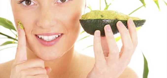 Ingredientes naturais que você não deve usar sobre a pele do rosto
