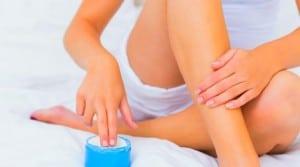 massagem_varizes