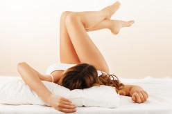 Melhores exercícios para prevenir varizes