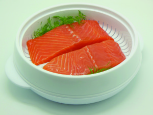 Microwave-Steamer-Salmon