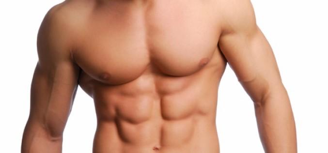 Tonificar Os Abdominais Com Exercício Para Fazer Em Pé