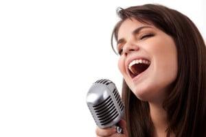 cantar_faz_bem_a_saude