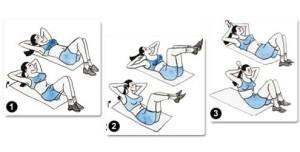 exercicio-diminuir-barriga