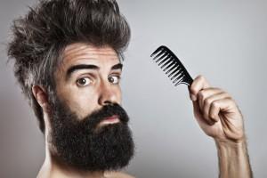 homem-barba-namoro_0