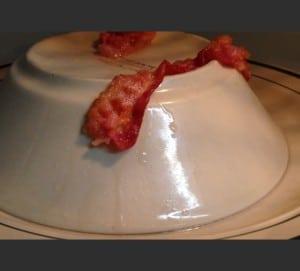 receitas-micro-ondas-bacon
