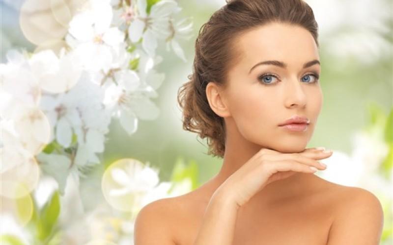 As melhores rotinas de beleza e saúde