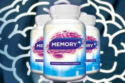 Memory-Plus-248x165_c.jpg