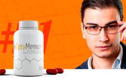 OptiMemory – Um programa completo para melhorar o desempenho da memória!