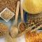 Cereais – Alimentos saudáveis e deliciosos