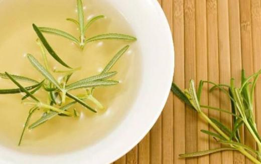 Benefícios do alecrim para a saúde e formas de utilizá-lo