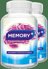 comprar memory plus