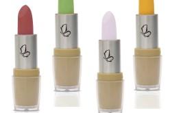 Disfarçar olheiras – como usar o corretivo colorido