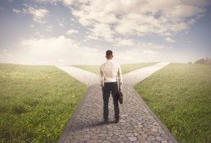 faca-seu-destino-pois-somos-frutos-das-nossas-escolhas