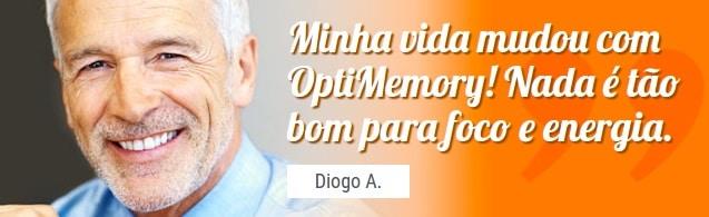 produto-eficaz-brasileiro-qualidade