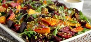 receita-salada-beterraba-citrinos1-750x350