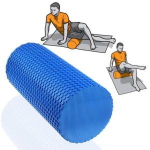 1-Pcs-EVA-Physio-rolo-de-espuma-Yoga-Pilates-exercício-massagem-ginásio-de-Fitness-gatilho-blocos