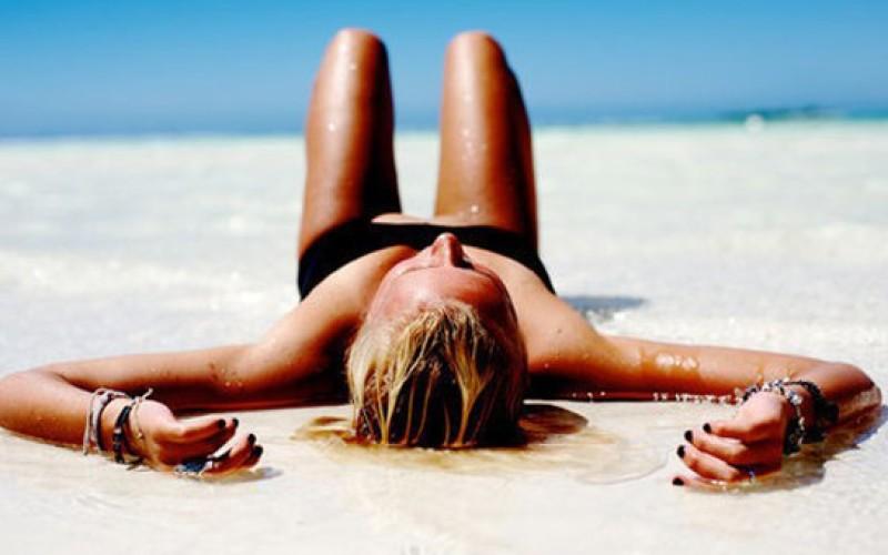 Cuidados com o sol – como se proteger