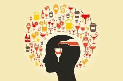 É Mais Saudável Beber Álcool Apenas Ao Fim-de-semana Ou Um Pouco A Cada Dia?