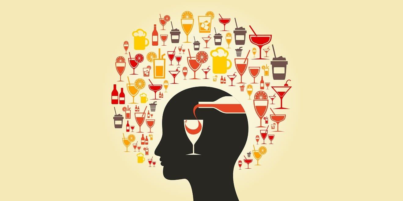 É Mais Saudável Beber Álcool Apenas Ao Fim-de-semana Ou Um