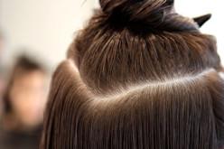 Remédios caseiros para cuidar do couro cabeludo