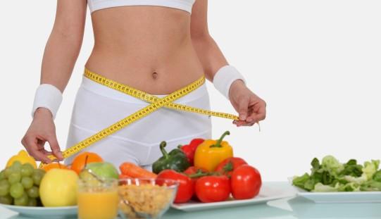 Como eliminar o inchaço e perder 3 quilos em uma semana