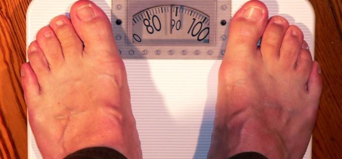O Músculo Pesa Mais Do Que A Gordura?