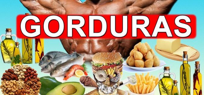 Quebrar Mitos Sobre A Gordura