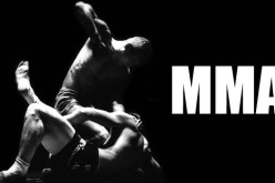 As Artes Marciais Mistas