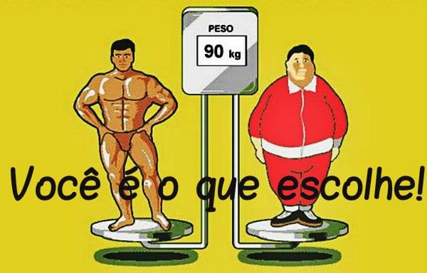 Como perder o peso em condições de casa em um período curto do tempo