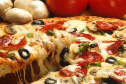 Pizza – Receitas para comemorar o dia da pizza