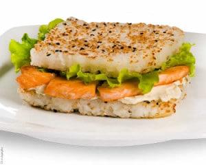 sanduiche_vegetais