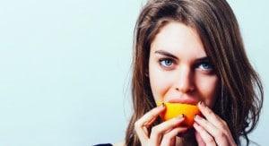 frutas_beleza_laranja