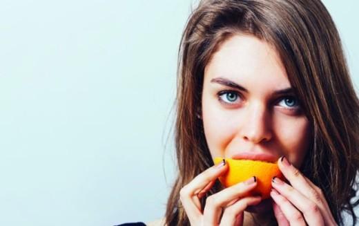 As frutas que mais contribuem para sua beleza
