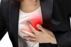 Alimentos para evitar refluxo gástrico