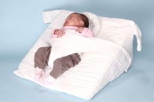 travesseiro-anti-refluxo-bebe