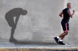 O Que Acontece Ao Corpo Quando Repetimos os Mesmos Exercícios Muitas Vezes