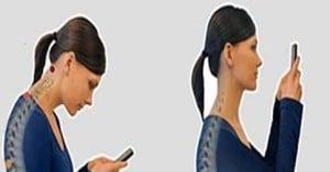 smartphone_coluna