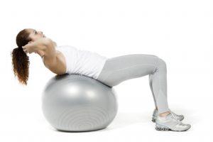 abdominal_pilates