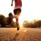 Movimentos Para Correr Mais Facilmente