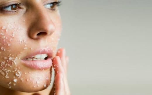 Cuidados com a pele após os 35 anos