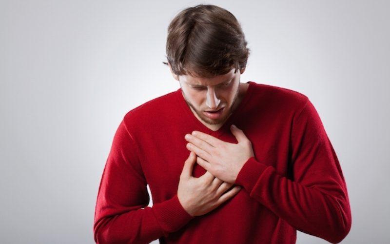Saiba tudo sobre a esofagite