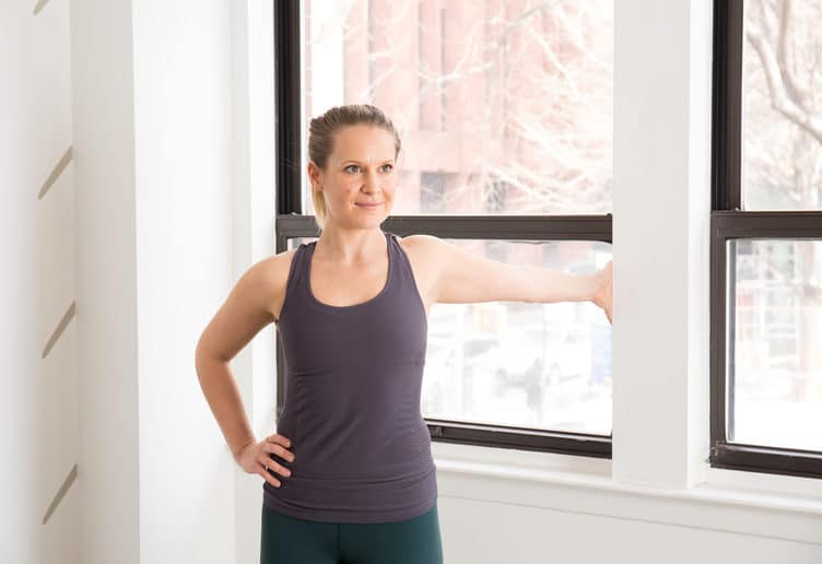 stretches_chest-stretch-against-window